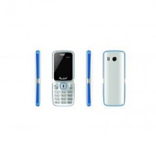 Deals, Discounts & Offers on Mobiles - Flat 47% off on Morden S 90
