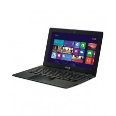 Deals, Discounts & Offers on Laptops - Flat 24% off on Acer Gateway NE411-P9DB Laptop