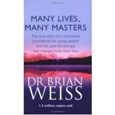 Deals, Discounts & Offers on Books & Media - Many Lives Many Masters Paperback 1988