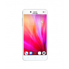 Deals, Discounts & Offers on Mobiles - InFocus M680 16GB