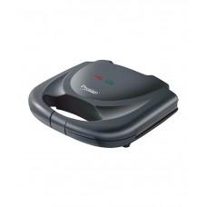 Deals, Discounts & Offers on Home Appliances - Prestige PGMFB sandwich toaster