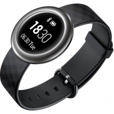 Deals, Discounts & Offers on Home & Kitchen - Honor Band Z1