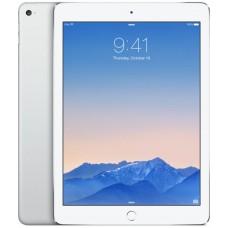 Deals, Discounts & Offers on Tablets - Apple iPad Air 2 Wi-Fi 16 gb