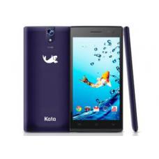 Deals, Discounts & Offers on Mobiles - Kata I3 16GB ROM 1GB RAM Dual Sim Smartphone