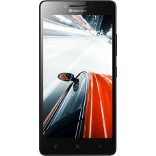 Deals, Discounts & Offers on Mobiles - Lenovo A6000