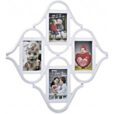 Deals, Discounts & Offers on Home Decor & Festive Needs - Flat 21% off on Blacksmith Generic Photo Frame