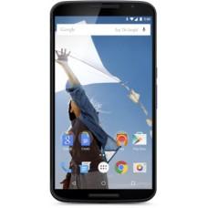 Deals, Discounts & Offers on Mobiles - Nexus 6 32 GB