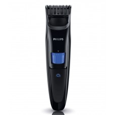 Deals, Discounts & Offers on Trimmers - Philips QT4000 Trimmer