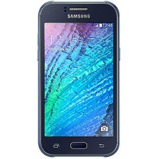 Deals, Discounts & Offers on Mobiles - Samsung Galaxy J1