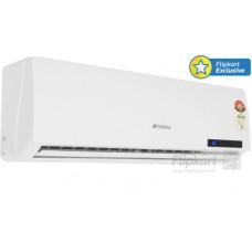 Deals, Discounts & Offers on Air Conditioners - Sansui 1.5 Ton 5 Star Split AC