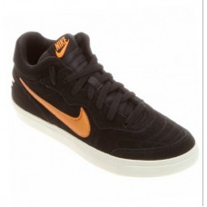 Deals, Discounts & Offers on Foot Wear - Min 40% OFF on Top Brands Sports Shoes