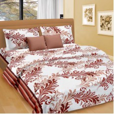 Deals, Discounts & Offers on Home Appliances - Upto 70% Off on Cotton Bedsheets