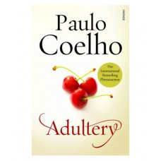 Deals, Discounts & Offers on Books & Media - Flat 34% off on Adultery Paperback 2014