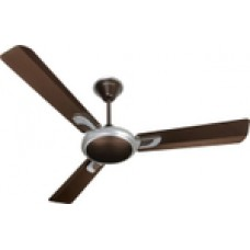 Deals, Discounts & Offers on Home Appliances - Up to 37% + Extra Rs.100/- flat off on every purchase of Ceiling Fan