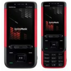 Deals, Discounts & Offers on Mobiles - New Nokia 5610 Music Edition Mobile Phone