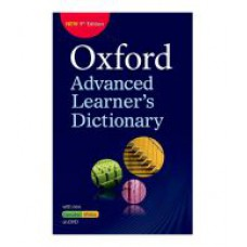 Deals, Discounts & Offers on Books & Media - Oxford Advanced Learners Dictionary Paperback