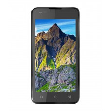 Deals, Discounts & Offers on Mobiles - Micromax Canvas Blaze Q400