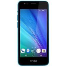 Deals, Discounts & Offers on Mobiles - InFocus Bingo M425
