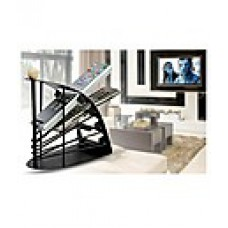 Deals, Discounts & Offers on Home Decor & Festive Needs - Birdy Remote Stand offer