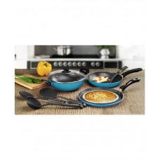 Deals, Discounts & Offers on Home & Kitchen - Pigeon RC Non-stick Gift Amaze - 8 Pcs