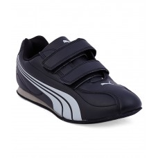 Deals, Discounts & Offers on Foot Wear - Puma Navy Smart Casuals Shoes