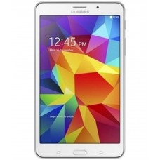 Deals, Discounts & Offers on Mobiles - Samsung Galaxy Tab 4 T231 3G Calling Tablet