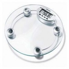 Deals, Discounts & Offers on Health & Personal Care - Digital Weighing Scale 150kg