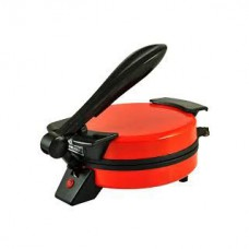 Deals, Discounts & Offers on Home & Kitchen - Eagle Roti Maker offer