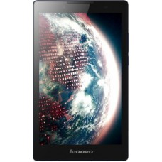 Deals, Discounts & Offers on Mobiles - Lenovo Tab 2 A850 Mobile offer