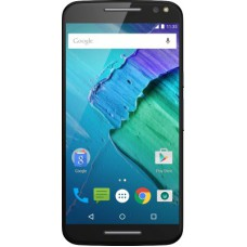 Deals, Discounts & Offers on Mobiles - Moto X Style Mobile offer in deals of the day
