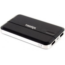Deals, Discounts & Offers on Mobile Accessories - PowerXcel RBB042PX Ultra Slim 10000 mAh