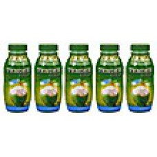 Deals, Discounts & Offers on Health & Personal Care - Tender Coconut Drink 200 Ml