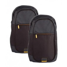 Deals, Discounts & Offers on Accessories - Lenovo Eternity 15.6 Inch Black Backpack Combo Sets
