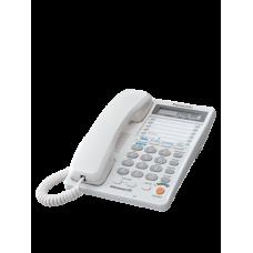 Deals, Discounts & Offers on Home & Kitchen - Landline & Cordless Phones Lowest Prices Online