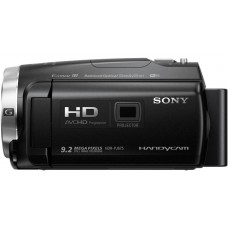 Deals, Discounts & Offers on Cameras - Sony HDR PJ675 Handycam Camcorder