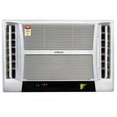 Deals, Discounts & Offers on Air Conditioners - Hitachi RAV518HUD Summer QC Window AC