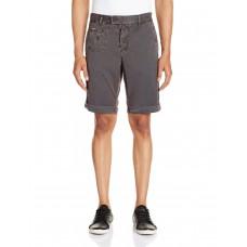 Deals, Discounts & Offers on Men Clothing - KING & i Men's Cotton Shorts