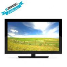 Deals, Discounts & Offers on Televisions - NYC FHD3200 MV (32 inches) HD Ready LED TV - With 1 year Additional Warranty