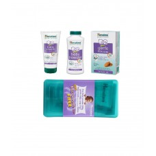 Deals, Discounts & Offers on Baby Care - Himalaya Super Combo Baby Box