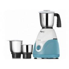 Deals, Discounts & Offers on Home Appliances - Pigeon Amaze Mixer Grinder