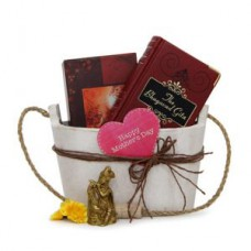 Deals, Discounts & Offers on Home Decor & Festive Needs - Mothers Day Gifts