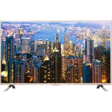 Deals, Discounts & Offers on Televisions - LG 80cm (32) HD Ready Smart LED TV