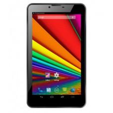 Deals, Discounts & Offers on Tablets - Uni 17.7cm Dual Sim 3G Quad Core HD Tablet