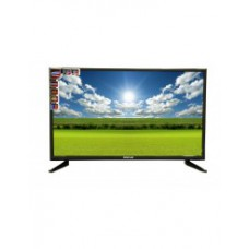 Deals, Discounts & Offers on Televisions - OSCAR LED32M31 LED 32 80 cm (31.49) LED TV HD Ready