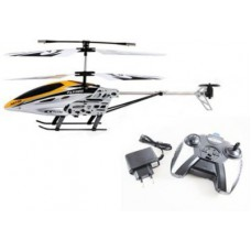 Deals, Discounts & Offers on Gaming - Flat 57% off on Wings Fly high falcon