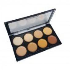 Deals, Discounts & Offers on Women - 3in1-Brighten-Countour-Concealer-Professional-makeup-8Concealer