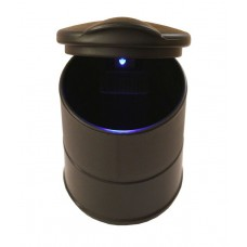 Deals, Discounts & Offers on Accessories - Spartan Ashtray with LED Light
