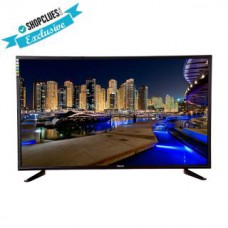 Deals, Discounts & Offers on Televisions - MELBON SCM101DLED 101 cm (40 inch) Full HD LED Television
