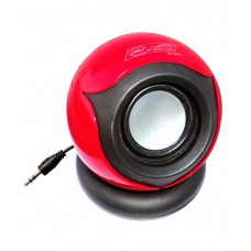 Deals, Discounts & Offers on Electronics - Hiper Song HS656 Rechargeable Portable Speaker For Laptop Tablet And Mobile