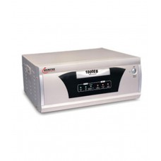 Deals, Discounts & Offers on Home Appliances - Flat 21% off on Microtek UPS EB-900 Digital Inverter